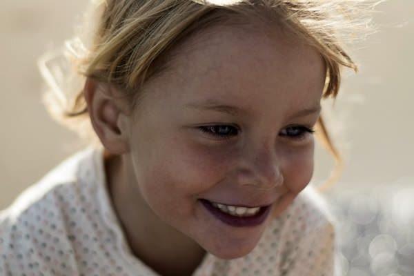Beratung für Kinderwunschbehandlung