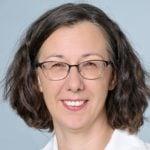 Dr. Gudrun Langer