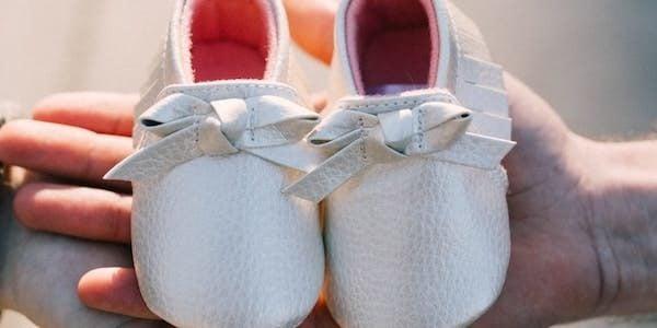 Umfrage unerfüllter Kinderwunsch