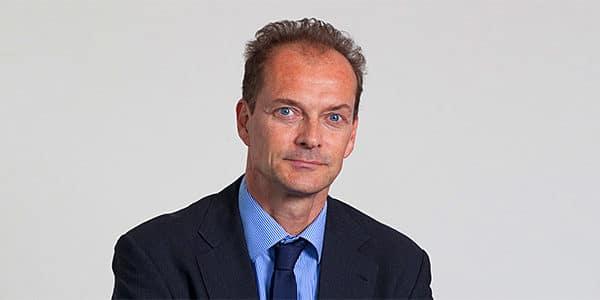 Dr. David Peet