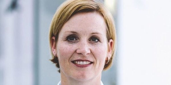 Prof. Dr. med. Katharina Hancke
