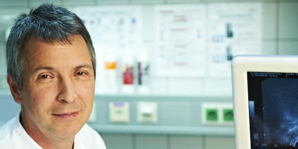 Prof. Dr. Heinz-Strohmer