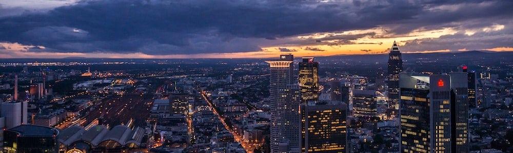 Kinderwunsch Frankfurt am Main