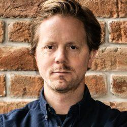Dr. Florian Mann