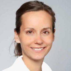 Dr. Corinna Mann