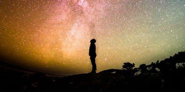 Sternenkinder