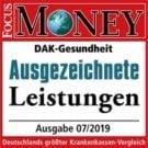 siegel-2019-dak-leistungen-186px-1-2113178.1