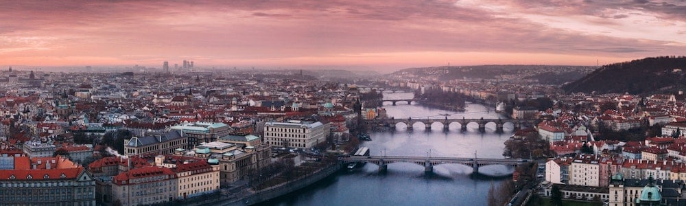 Kinderwunsch Tschechien