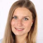 Anna Lena Gottschling